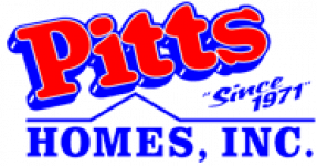 Pitts Homes Inc